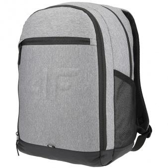 Plecak 4F H4L21-PCU006 25M
