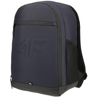 Plecak 4F H4L21-PCU006 31S