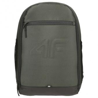 Plecak 4F H4L21-PCU006 43S