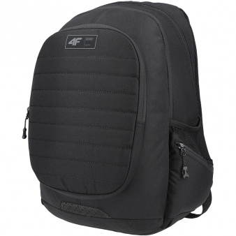 Plecak 4F H4L21-PCU007 20S