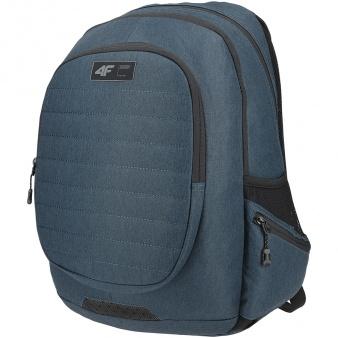 Plecak 4F H4L21-PCU007 31S