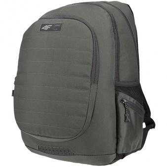 Plecak 4F H4L21-PCU007 43S