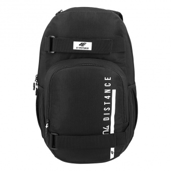 Plecak 4F H4L21-PCU011 20S