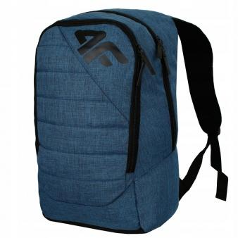 Plecak 4F H4Z18-PCU003 31M
