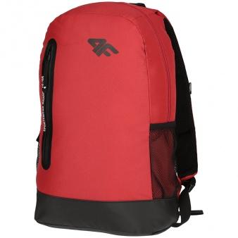 Plecak 4F H4Z19-PCU060 62S