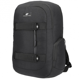 Plecak 4F H4Z20-PCU001 20S