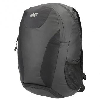 Plecak 4F H4Z20-PCU002 20S