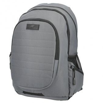 Plecak 4F H4Z20-PCU003 24S