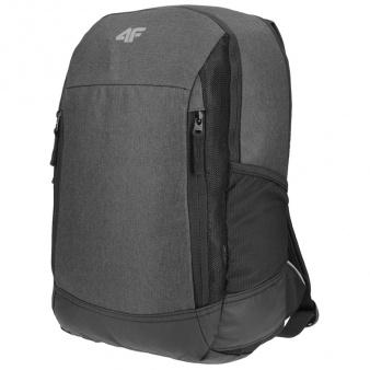Plecak 4F H4Z20-PCU005 23M