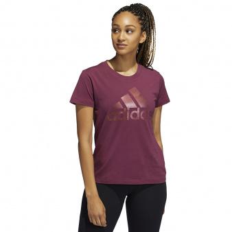 Koszulka adidasHoliday Graphic Tee H56739