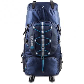 Plecak turystyczny Outhorn HOL18-603A
