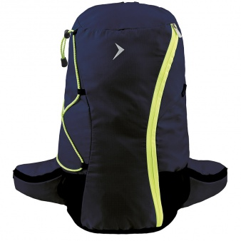 Plecak Outhorn HOL18-PCU614