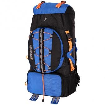 Plecak Outhorn HOL19-603A 32S