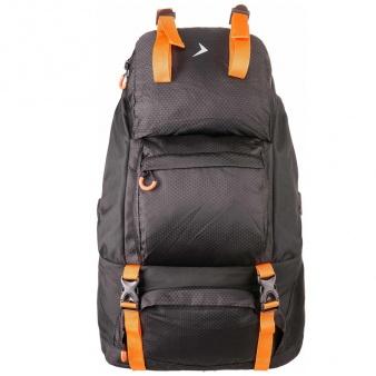 Plecak Outhorn HOZ18-PCT609 60