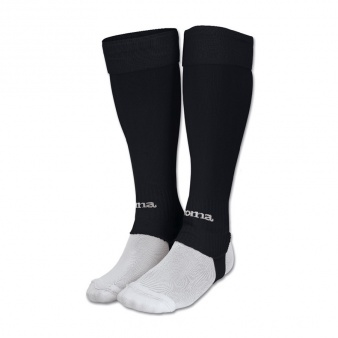 Getry piłkarskie Joma Leg Football Socks  LEG 101