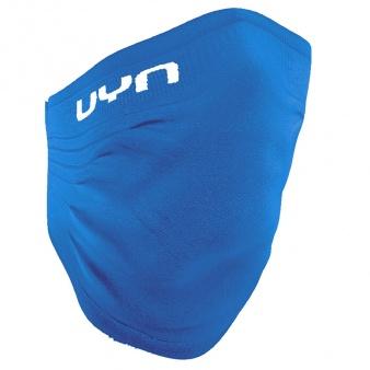 Maska sportowa Uyn Community Mask M100016A075