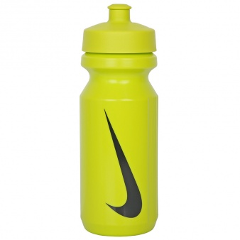 Bidon Nike 500 ml Big Moutch Graphic