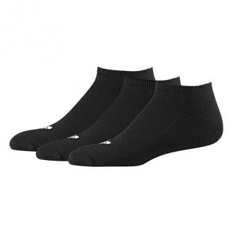 Skarpetki adidas Originals Treofil Liner S20274