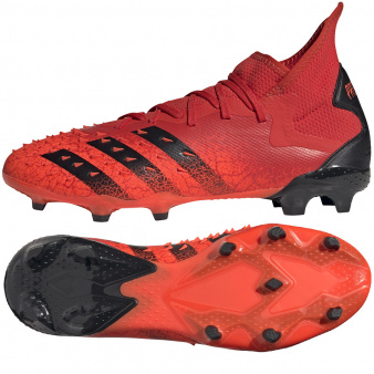 Buty adidas Predator Freak.2 FG S24187