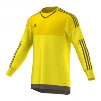 Bluza adidas Onore Top 15 GK S29442