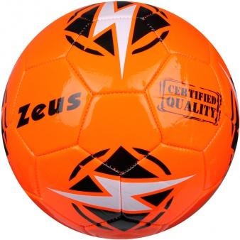Piłka Zeus Kalypso