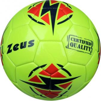 Piłka nożna Zeus Kalypso