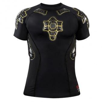 Koszulka G-Form Pro X S504370