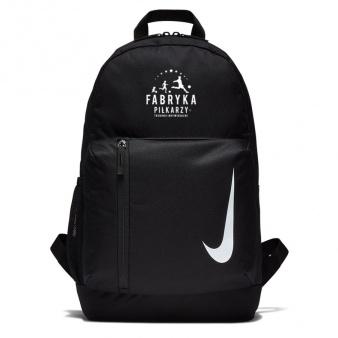 Plecak Nike Fabryka Piłkarzy S506254