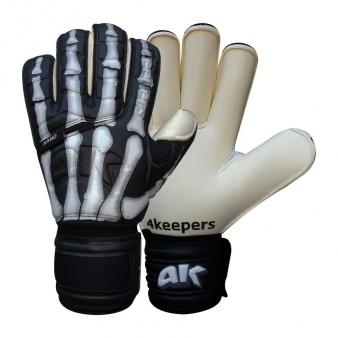 Rekawice 4Keepers Champ hand III RF + płyn czyszczący S531632