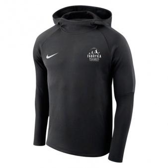 Bluza Nike JR Hoodie Fabryka Piłkarzy S560095