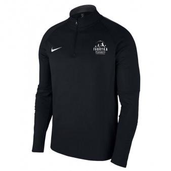 Bluza Treningowa NIKE JR Fabryka Piłkarzy S601480