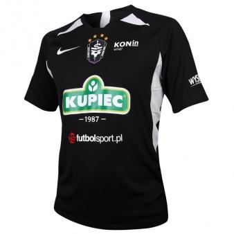 Koszulka Nike Medyk Konin Meczowa JR 2019/2020 S615511