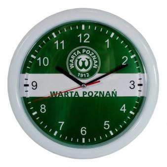 Zegar ścienny Warta Poznań S617467