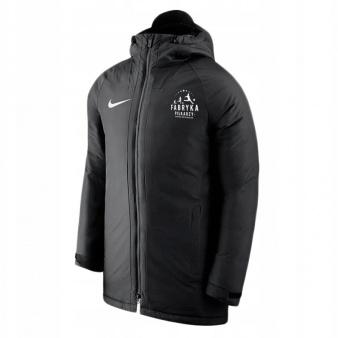 Kurtka zimowa Nike JR Fabryka Piłkarzy S623752
