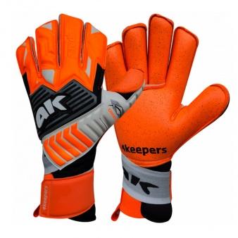 Rękawice 4keepers Diamo Taffe RF + płyn czyszczący