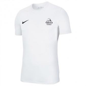 Koszulka Nike Park VII JR Fabryka Piłkarzy S631741