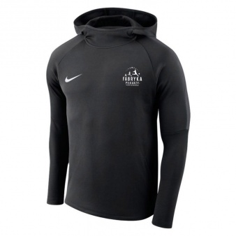 Bluza Nike Hoodie Fabryka Piłkarzy S633383