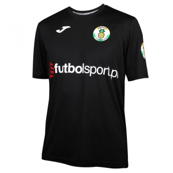 Koszulka Ananasy z Ekstraklasy