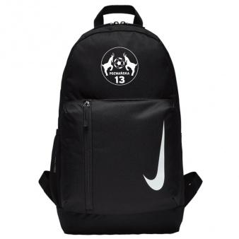 Plecak Nike Y Academy Team Poznańska 13 S689438