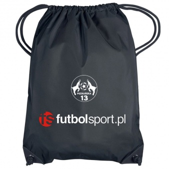 Worek futbolsport Poznańska 13
