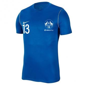 Koszulka Treningowa Nike Park 20 Poznańska 13 S689462