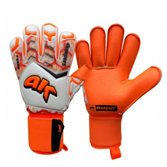 Rękawice 4Keepers FORCE V-2.20 RF Junior S703626