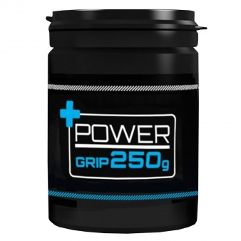 Klej do rąk PowerGrip 250g
