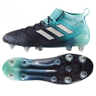 Buty adidas ACE 17.1 SG S77050