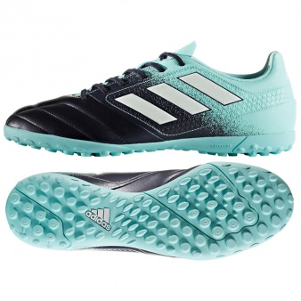 Buty adidas ACE 17.4 TF S77114