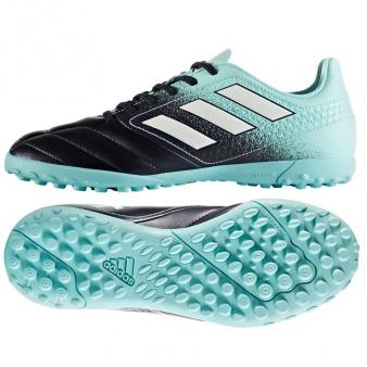 Buty adidas ACE 17.4 TF J S77121