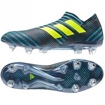 Buty adidas Nemeziz 17+ 360 Agility S82281