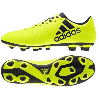 Buty adidas X 17.4 FxG S82401