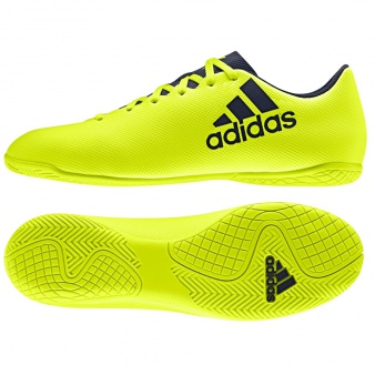 Buty adidas X 17.4 IN S82407