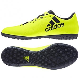 Buty adidas X 17.4 TF S82415